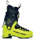 Boot Fischer Travers Carbone