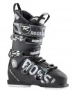 Boot Rossignol All Speed Pro 100