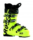 Boot Rossignol All Track Jr 80