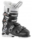 Boot Rossignol All Track Pro 100W