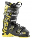 Boot Rossignol All Track Pro 120
