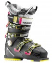 Boot Rossignol Pure Elite 120