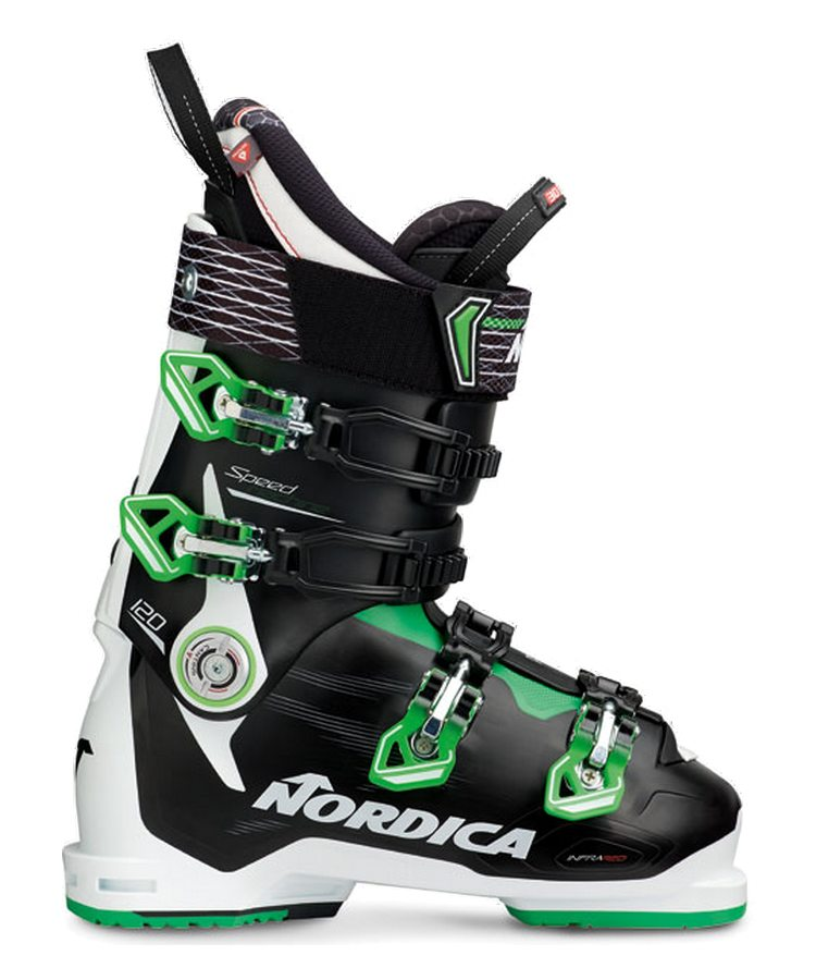 Ski Boot Nordica Speedmachine 120